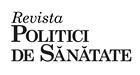Revista Politici de Sanatate