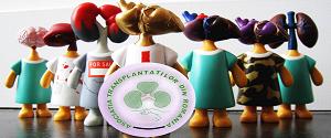 asociatia e-transplant