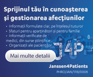 janssen4patients