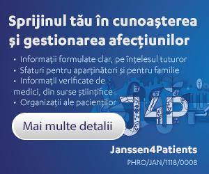janssen4patients