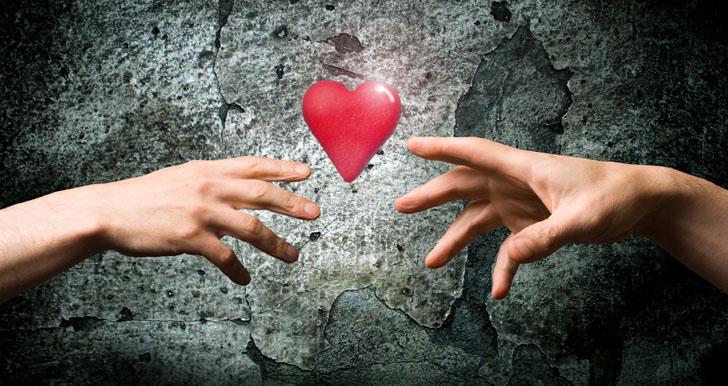 cancerul inimii- simptome