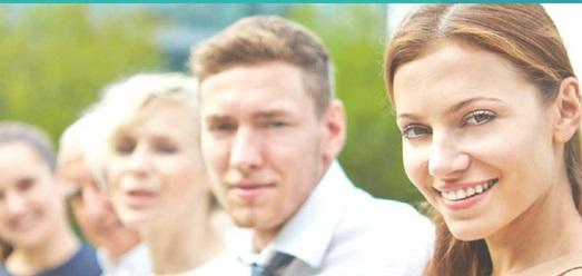 sondaj EFNA- tineri cu boli neurologice