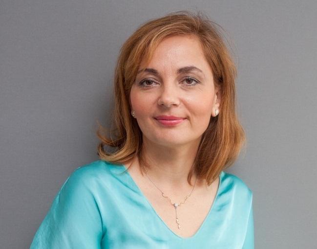 dr. Nicoleta Calomfirescu- dr. Google versus Honcode