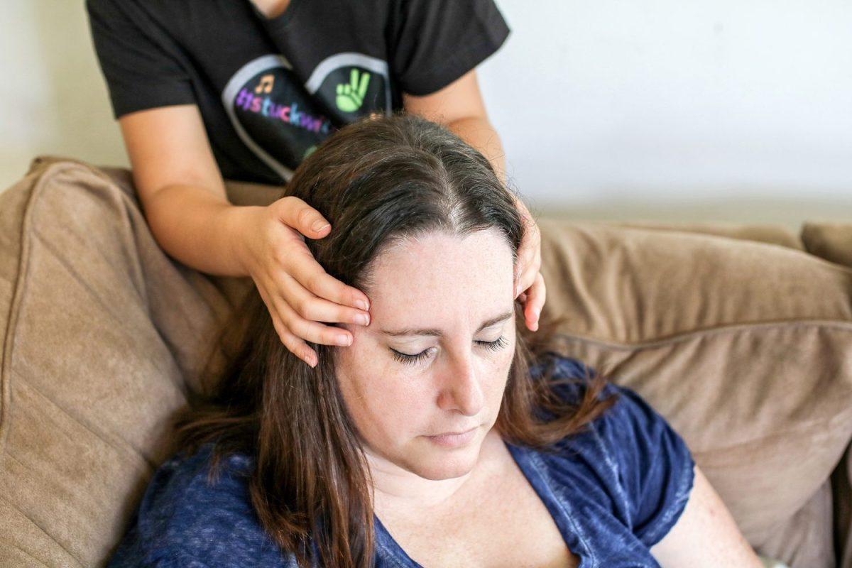 migrena- ajutor