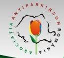 Asociatia Antiparkinson România