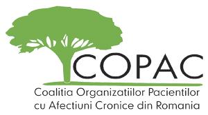Coalitia Organizatiilor Pacientilor cu Afectiuni Cronice din România