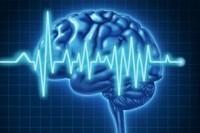Boli neurologice
