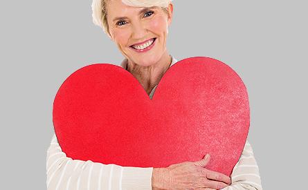 Sanatatea inimii
