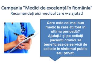 Recomanda medicul
