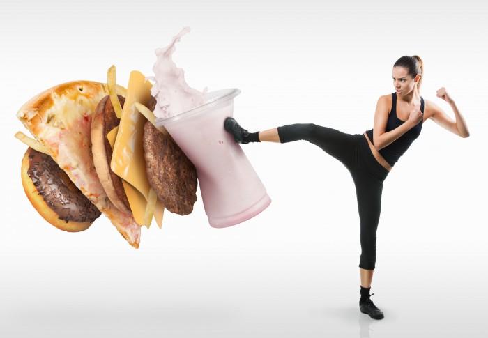 ce sunt injecțiile de ardere a grăsimilor metabolice