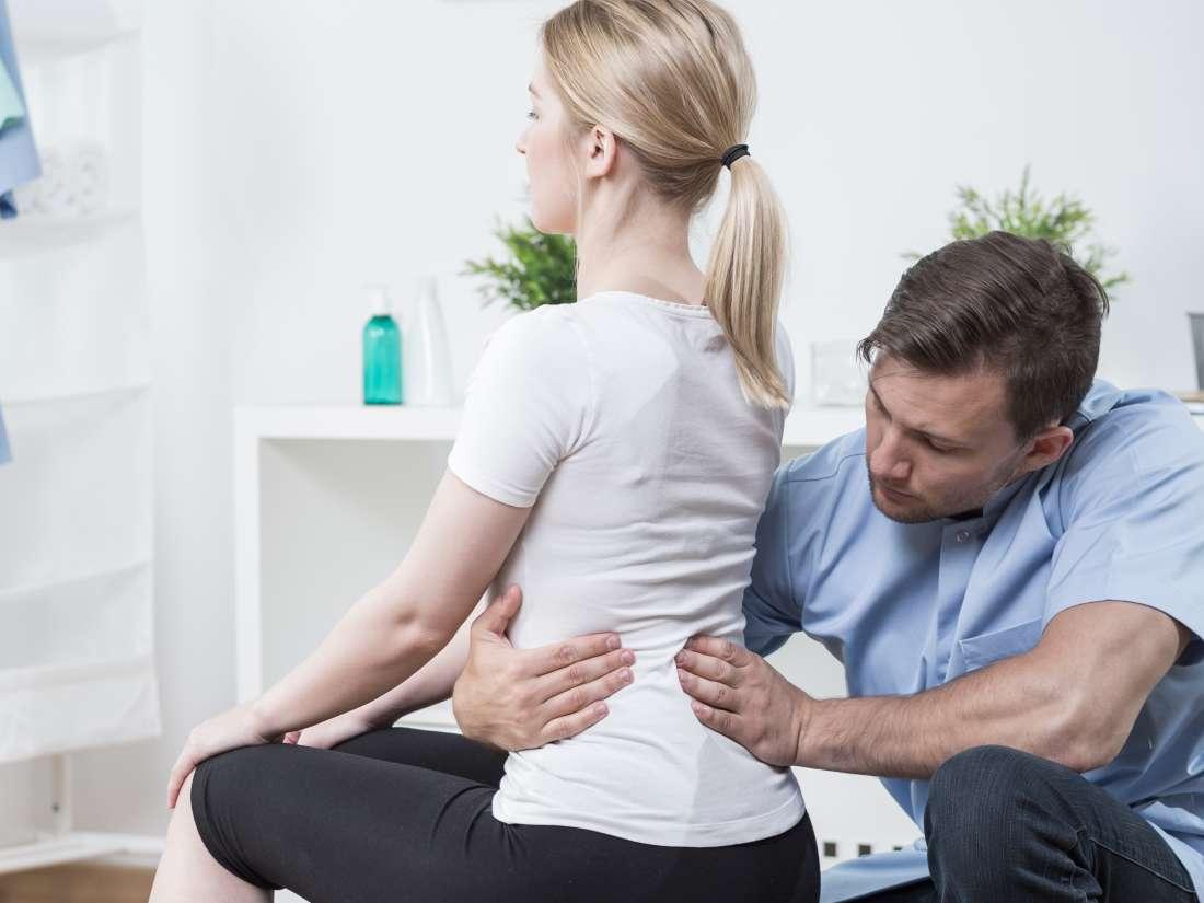 dureri articulare astmatice