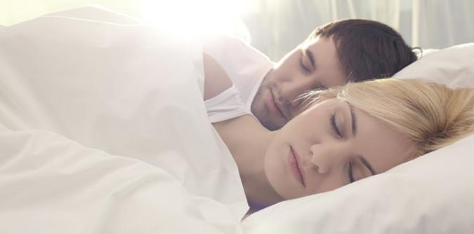 apnee de somn- cum o recunoasteti