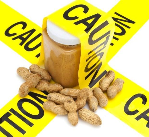 alergiile alimentare- ce le declanseaza