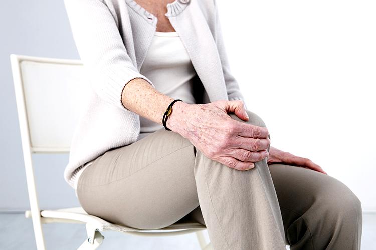 artroză și tratament termic este posibil să restaurați articulația cu artroza