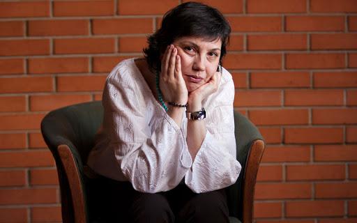 Adriana Harja