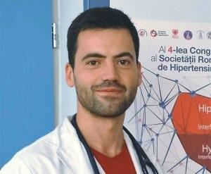 Dr. Ștefan Busnatu