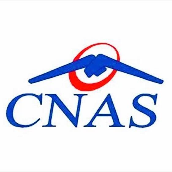 CNAS: servicii medicale în perioada stării de urgență