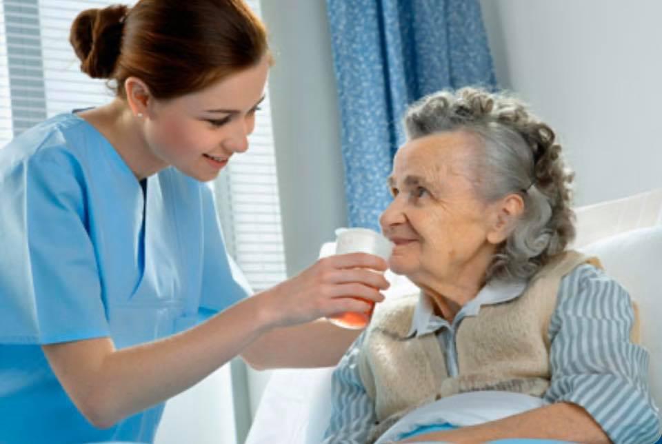 Cancer terminal – îngrijiri, speranță de viață și sfaturi
