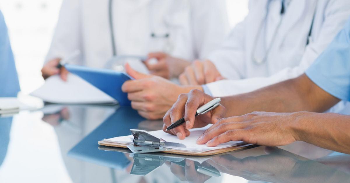 medicii curanți - tratamente