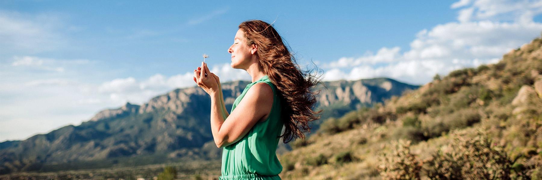 prevenția boli respiratorii