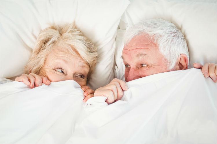 somn neregulat vârstnici