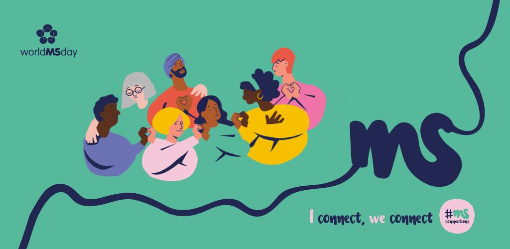 I Connect. We Connect concurs artă plastică
