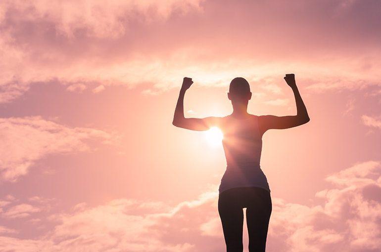 cancer ovarian- ghid pentru paciente