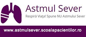 AstmulSever