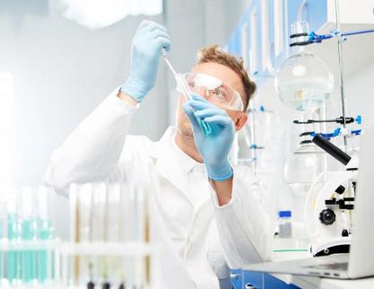 diagnostic - terapii personalizate cancer