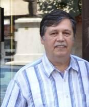 Reacții adverse - prof. dr. Mihai Alecu