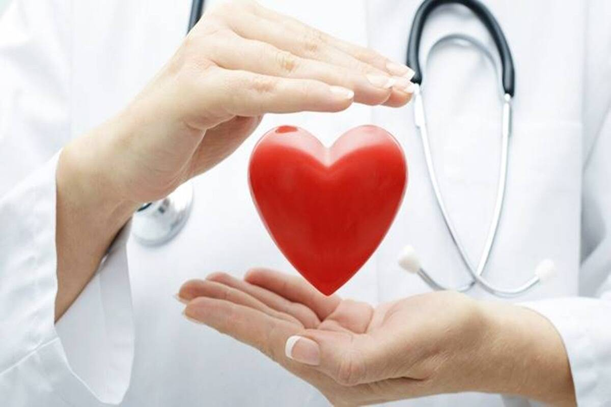 grupuri de suport pentru pacienții cardiovasculari