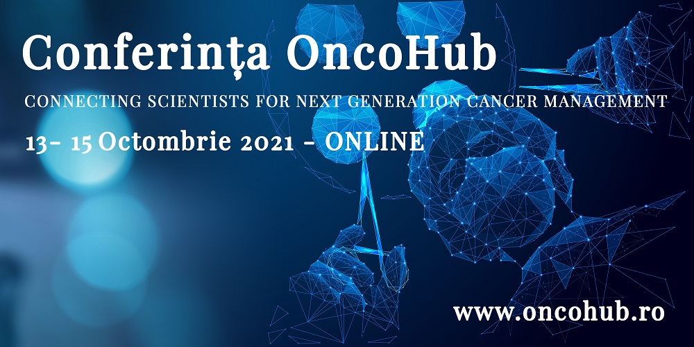 OncoHub Conference